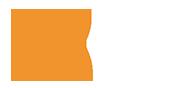 ConSensor Logo